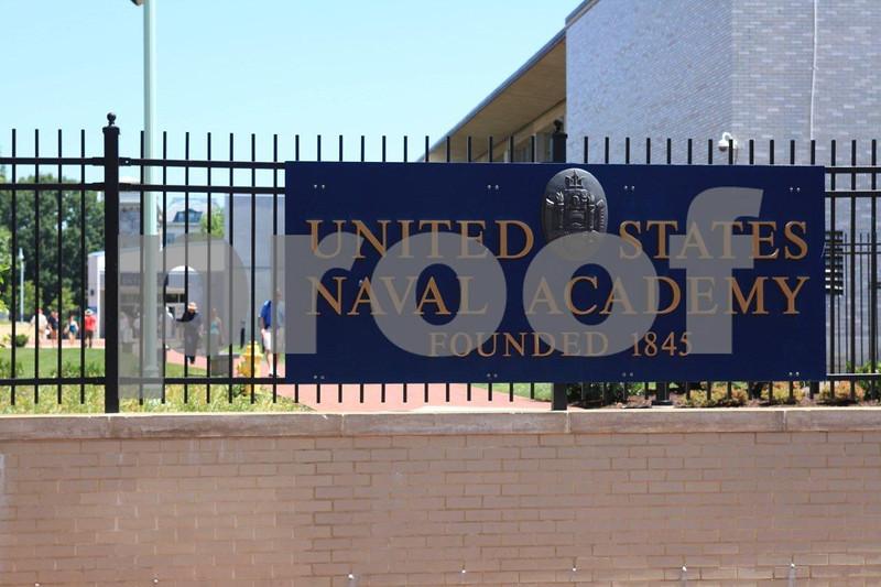 US Naval Academy 0334.jpg