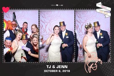 Collins Kerins Wedding