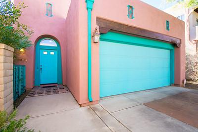 Calle Vista De Colores-5274