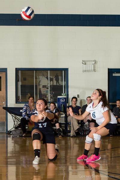 willows volleyball 10-20-15-1015.jpg