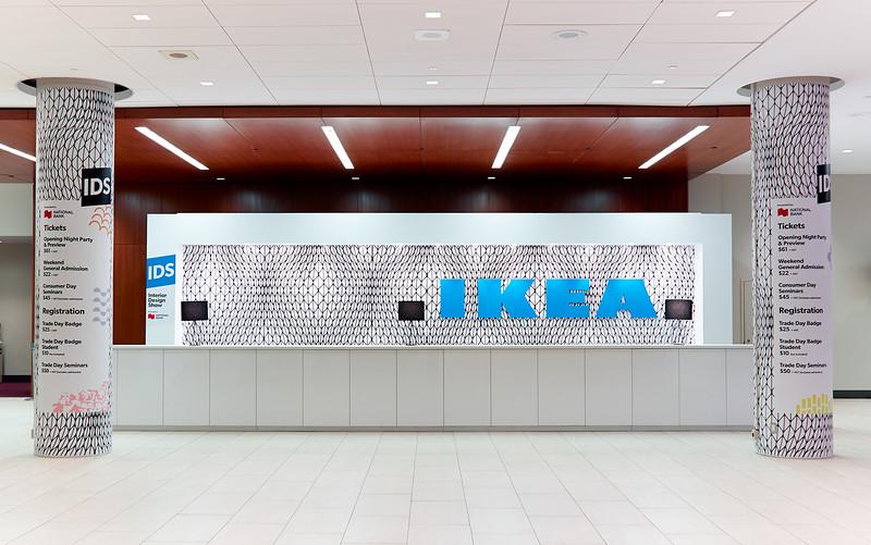 20150122_Ikea_IDS29731.jpg