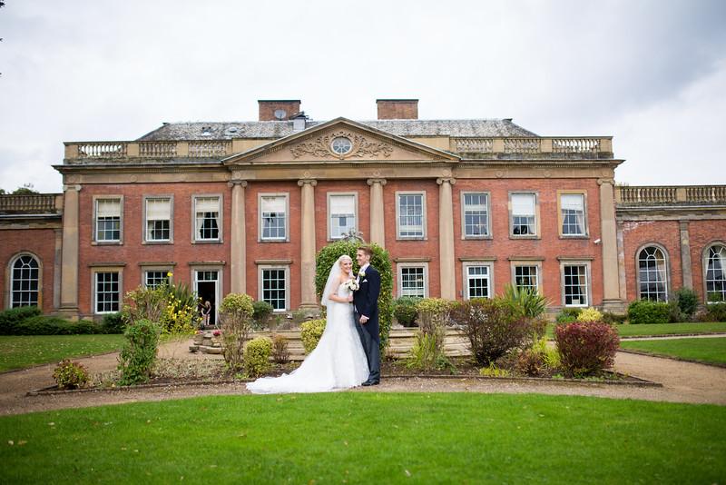 Campbell Wedding_448.jpg