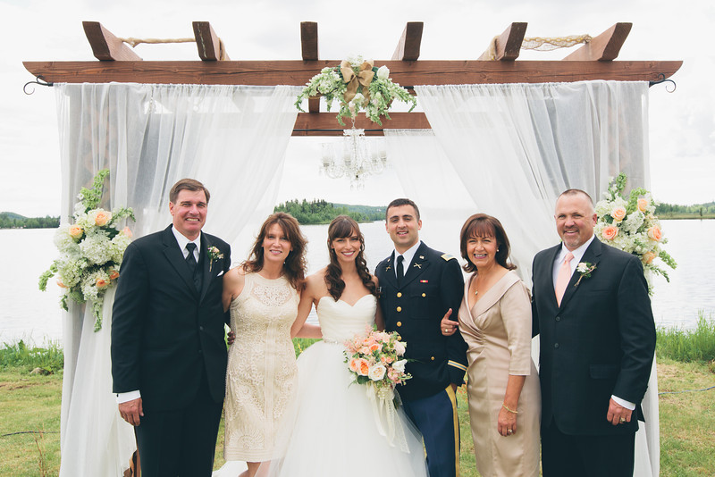 Jessica Todd_Wedding-0345.jpg