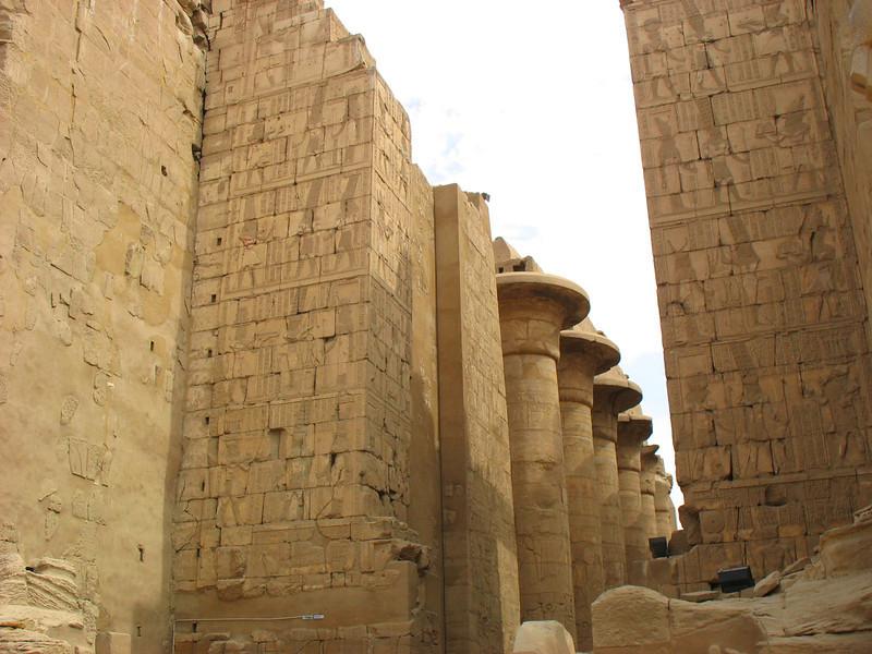 Egypt-563.jpg