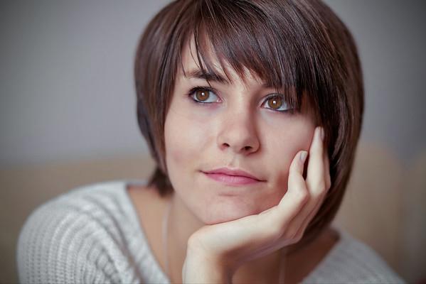 Emma - Septembre 2012