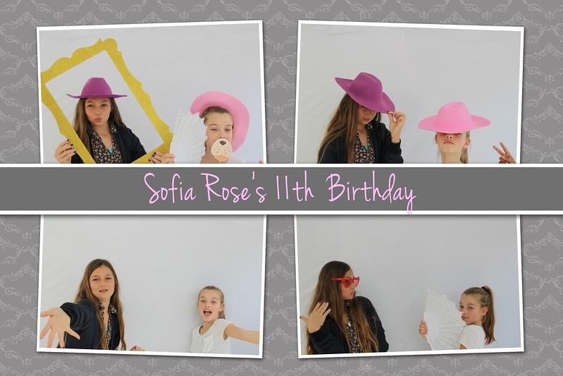 Sofia_11th_Birthday_Prints_00018.jpg