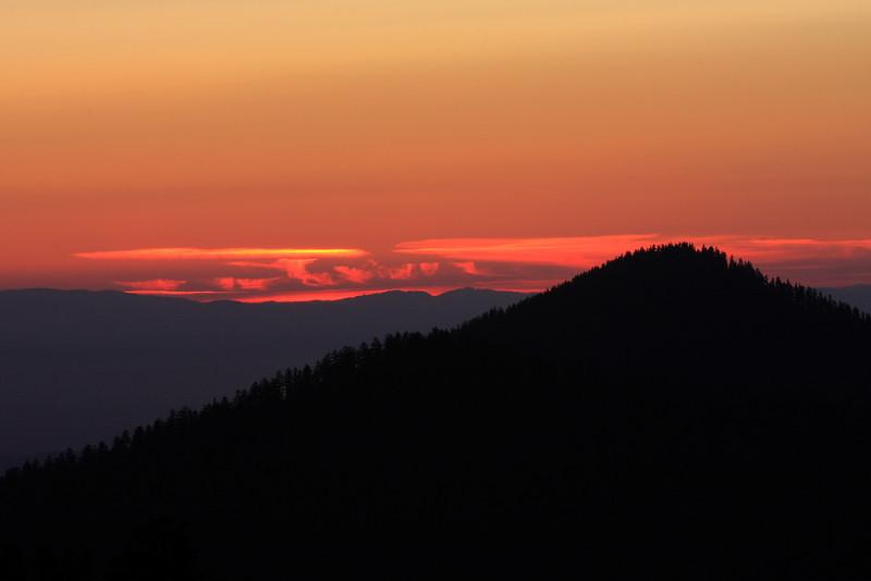 Tolmie Peak 17.JPG