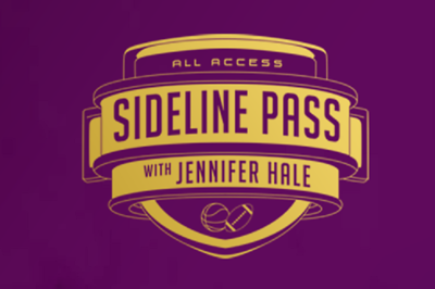 Sideline (singles)