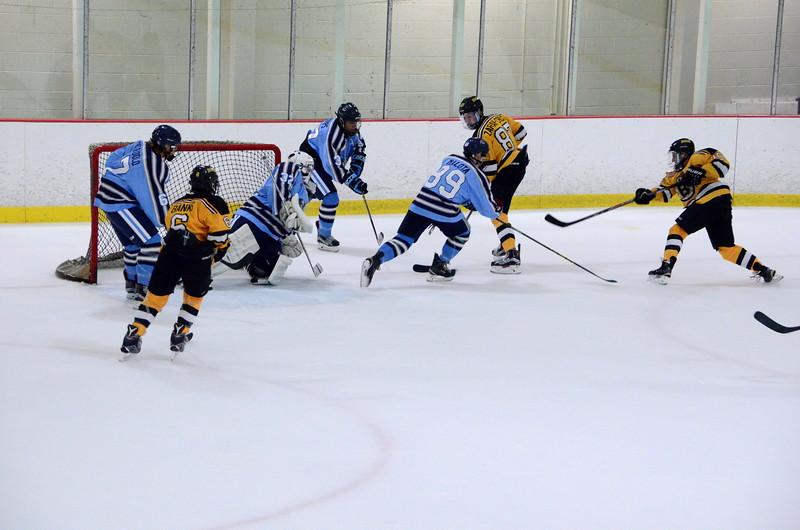 150904 Jr. Bruins vs. Hitmen-239.JPG