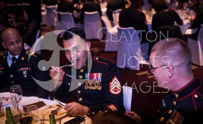 marine_corps_ball_111.jpg
