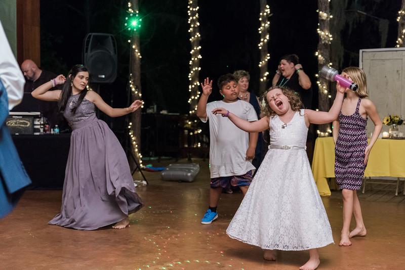 ELP0224 Sarah & Jesse Groveland wedding 3731.jpg
