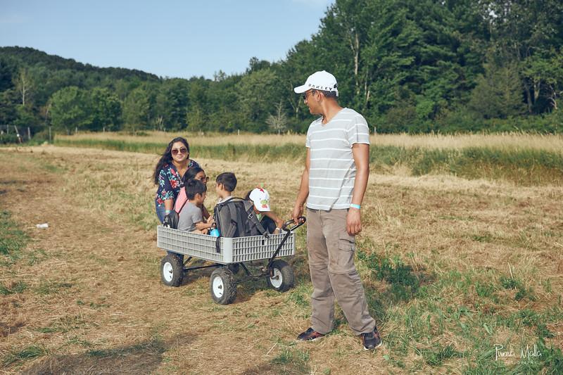 Cider Hill Farm 60.jpg