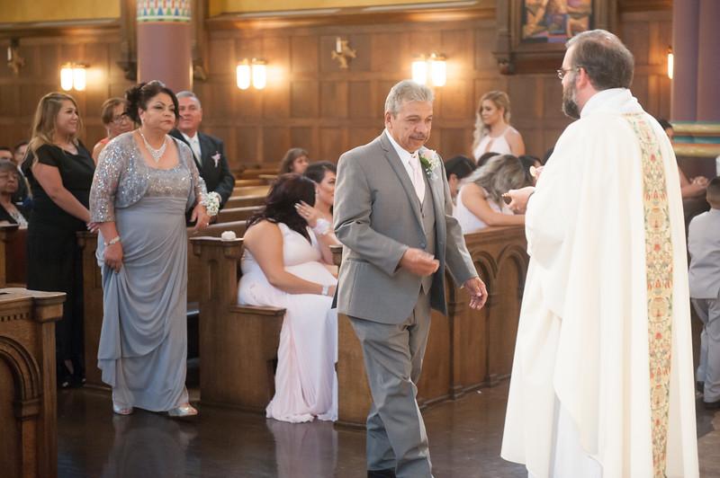 Estefany + Omar wedding photography-403.jpg