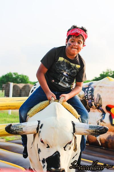 Mia's Rodeo-33.jpg