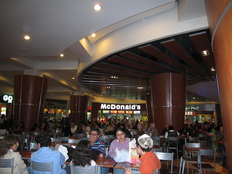 2007 Guatemala-1246