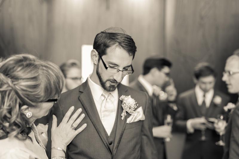 Houston Wedding Photography ~ Denise and Joel-1242-2.jpg