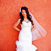 Rancho las lomas wedding - Find best photographer for Rancho las lomas wedding. :  Rancho las lomas | Wedding Photography-Photographer   Rancho las lomas wedding | Here a youtube video i found on the Rancho las lomas. I'm always looking for new wedding venue and new location like the Rancho las lomas to add to my wedding portfolio.  I have shot hundreds of weddings, but not yet photograph wedding at The Rancho las lomas.  Look at my wedding portfolio, do your research, read the reviews and contact me for booking.        Video by www.StepOneProductions.com   Video you see here does not represent the quality or style of Jabez photographer.  This video is to only give you an idea of wedding at the Rancho las lomas venue.  Are you a bride looking to have a truly exquisite wedding day?  You know you can't just use the same wedding venue everyone else uses.  For a striking and unique wedding and reception, you need a one of a kind place.  That place is the Rancho Las Lomas, a magnificent 32-acre private estate in South Orange County.    Orange County wedding photographer Jabez will capture all the special moments you and your wedding party are bound to have at this one of a kind wedding venue.  The Conference Center sits atop a gentle hill, where many a bride has wept tears of joy.  The Center has exposed beam ceilings as well as white stucco walls, creating an enchanting aura that surrounds the exchange of vows.  The Ranch is studded with mature oak and sycamore trees, as well as being surrounded by the estate's orange groves.  Terra cotta pathways wind their way throughout the property, and professionally tended botanical gardens grace many open areas.    The right wedding venue choice can turn your wedding day into a fairy tale story.  With the scent of orange groves filling the air, and the hacienda-style buildings casting shadows on the impeccably landscaping grounds, you will sincerely have a storybook day at Rancho Las Lomas.  And San Diego wedding photographer Jabez will be there every step of the way, so that all your precious memories are captured.  View most recent updates wedding pictures and engagement pics by Jabez future Rancho las lomas Photographer      PLEASE CONTACT US FOR BOOKING AND PRICING INFORMATION FOR RANCHO LAS LOMAS WEDDING