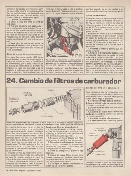 cuide_su_automovil_diciembre_1980-74g.jpg