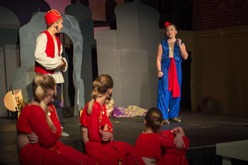 Aladdin-45.jpg