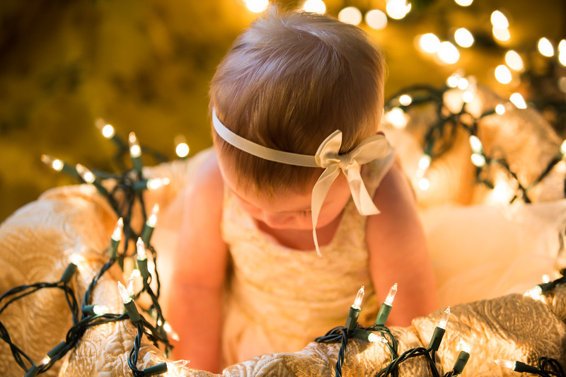 Leah Marie's First Christms 2018 (28).jpg