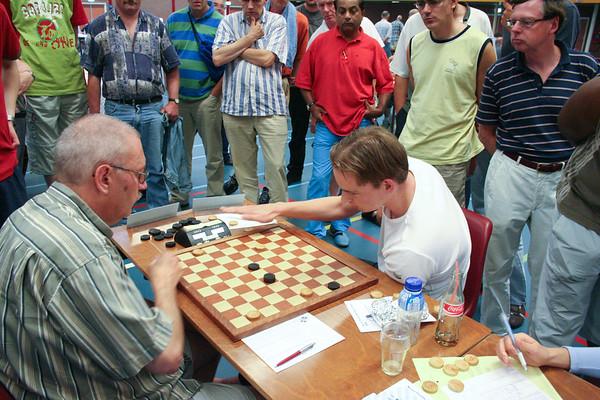 2006 Nijmegen Open
