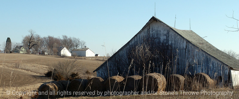 Places - Iowa Other Locales