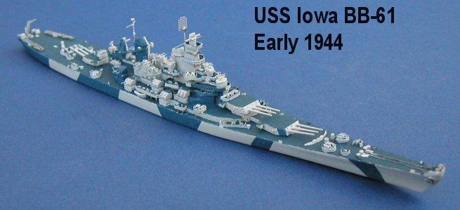 USS Iowa-4.jpg