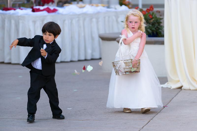 7076_Jennifer_and_James_Chaminade_Santa_Cruz_Wedding_Photography.jpg