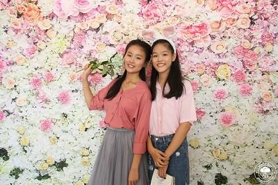 Hung-Hieu-wedding-photobooth-chup-anh-lay-lien-tiec-cuoi-wefiebox-vietnam-single-137