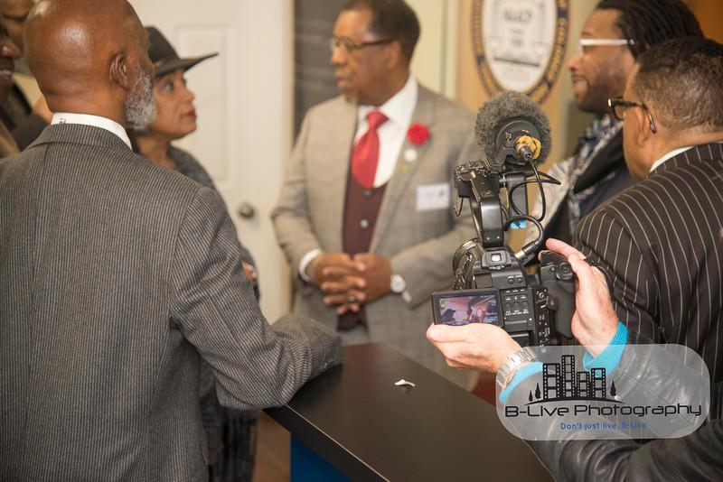 NAACP 2018 logo58.jpg