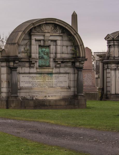 Scotland_Mar_2014-39.jpg