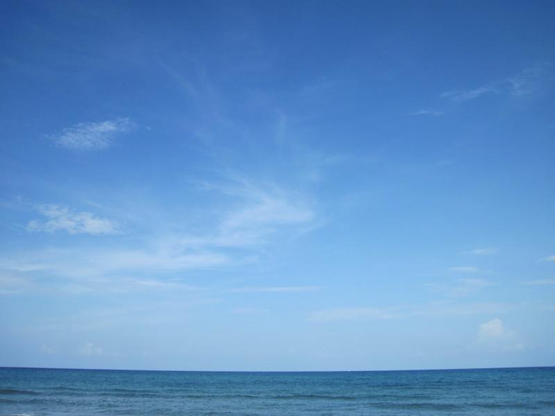 july-beach.jpg