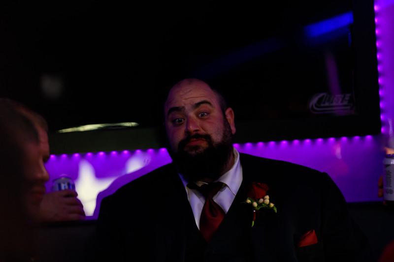0796-Trybus-Wedding.jpg