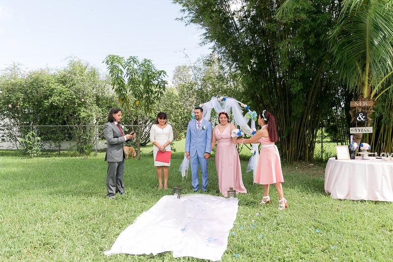 Carlos + Francy Wedding-206.jpg
