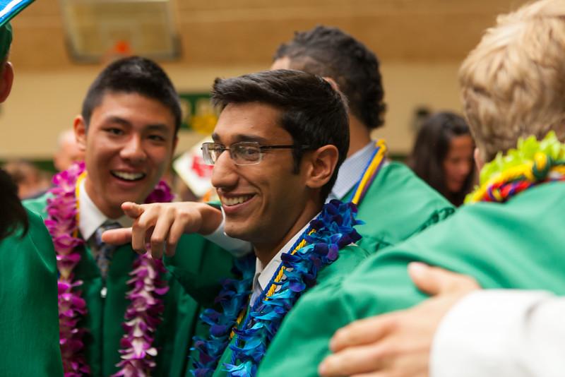 Vishal_Graduation_028.jpg