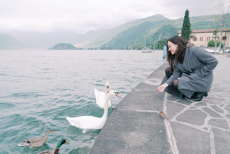 Viagem Itália 29-04-51.JPG