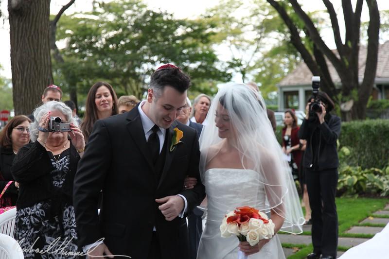 Manfre_Wedding_24.jpg