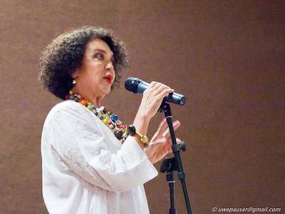Esperanza Marquez