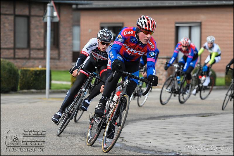 zepp-nl-jr-91.jpg