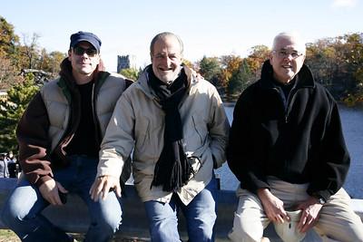 Army Air Force Nov. 6, 2010