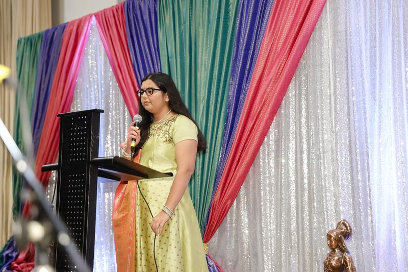 NamDiwali2019-4445.jpg