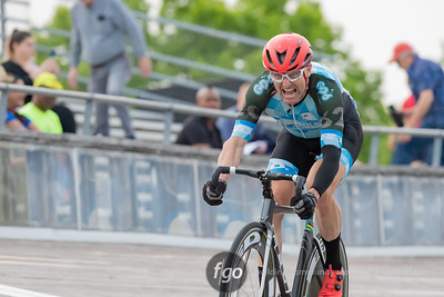 5-30-19 Thursday Night Lights Velodrome Bike Racing