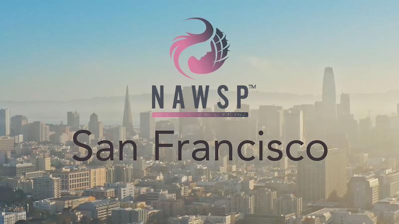 NAWSP__full.mp4