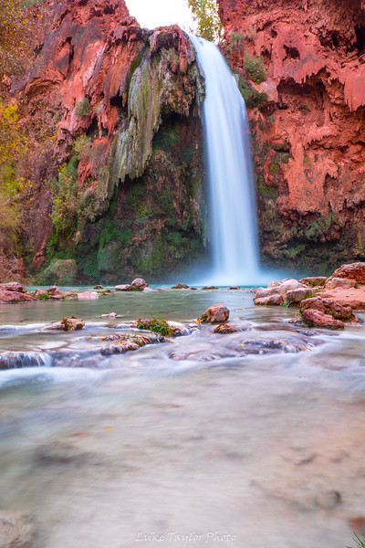 Arizona-68.jpg