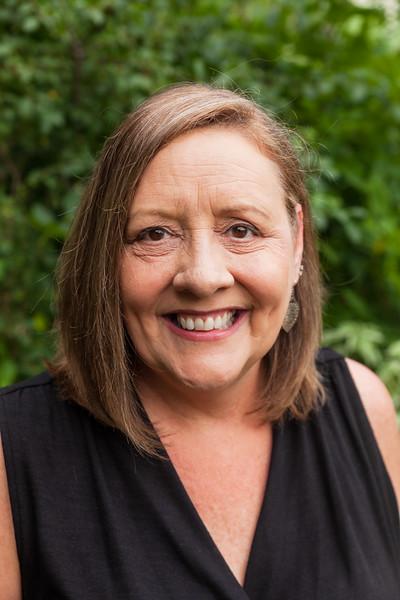 Lynn McLaughlin-27.jpg