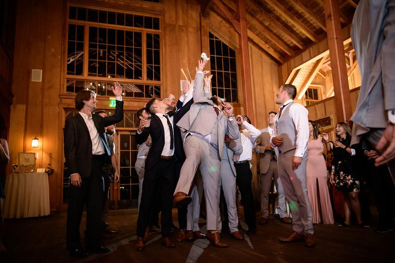 Neelam_and_Matt_Nestldown_Wedding-2060.jpg