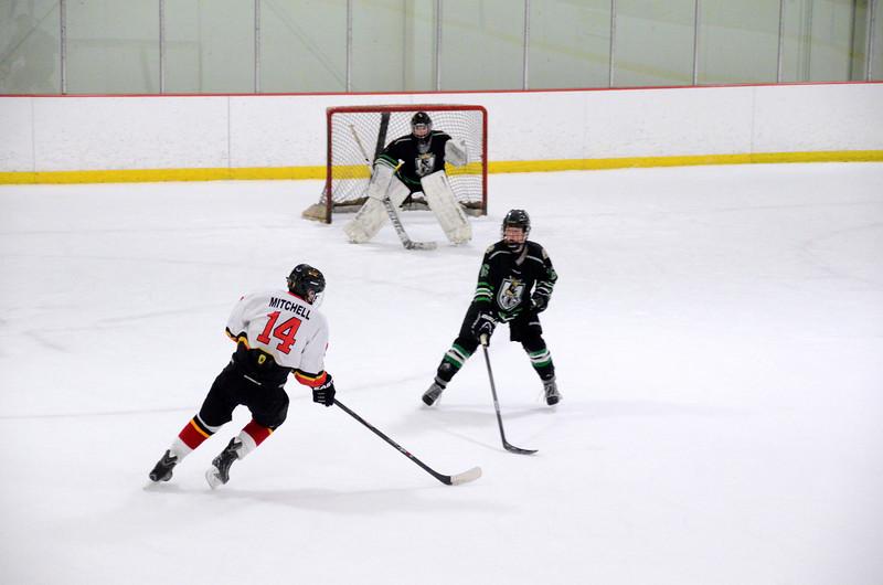 140111 Flames Hockey-242.JPG
