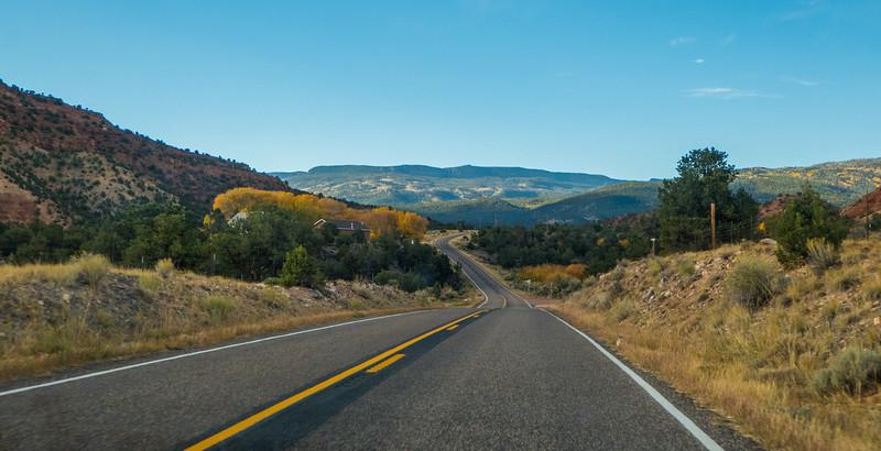 Drive-Torrey-Bryce-035.jpg