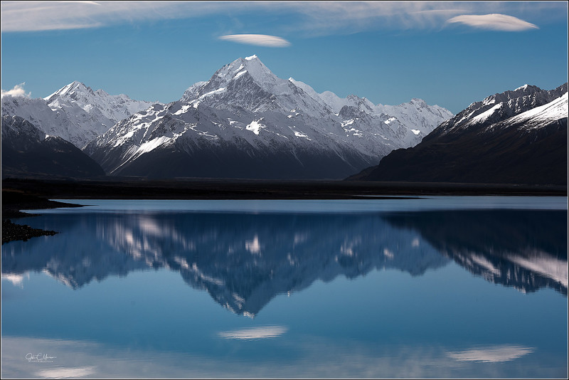 JZ7_6984 Mt Cook Reflection LPr5W.jpg