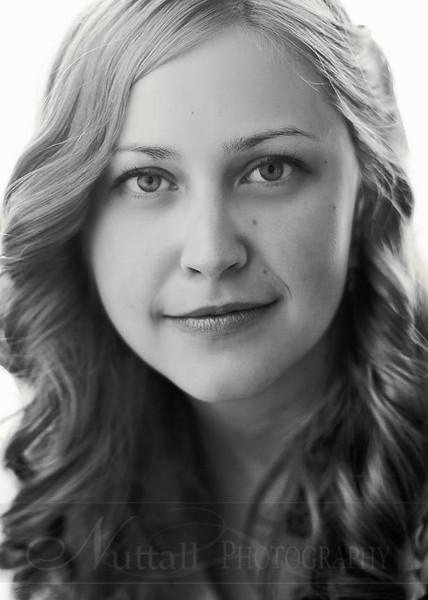 Beautiful Sara 06.jpg